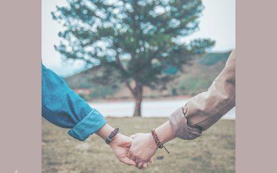 ¿Qué es una pareja de hecho en España y en qué se diferencia del matrimonio?